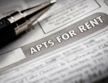 Please Lease Me: 7 Tips For Renters   Bankrate.com   Real Estate Investing   Scoop.it
