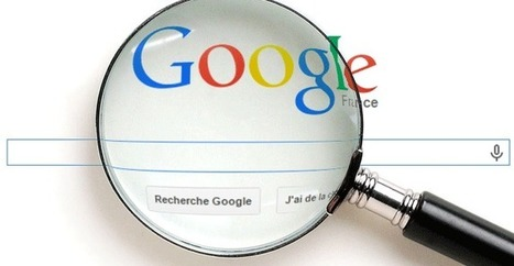Revenge Porn : Google purge ses résultats sur demande des victimes | Libertés Numériques | Scoop.it