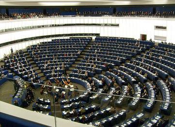 Le Parlemement européen appelle à renforcer l'éducation au développement en Europe « Action Solidarité Tiers Monde   Je, tu, il... nous !   Scoop.it