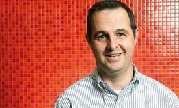Google bets big on peer-to-peer lending   Give StartUps A Chance   Scoop.it