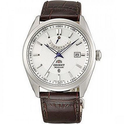 ORIENT Automatic Watch - FD0F003W Price: Buy ORIENT Automatic Watch - FD0F003W Online at Best Price in Australia   Direct Bargains   Orient Watches   Scoop.it