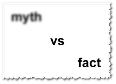 30 Criticisms Of eLearning That Just Might Be Myths | E-Learning and Online Teaching | Scoop.it