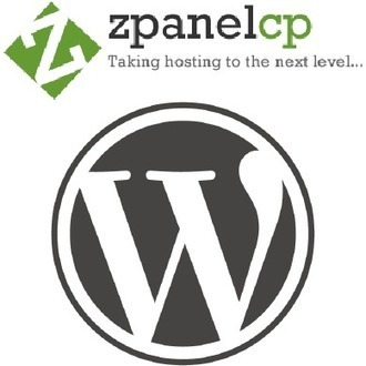 How to Host Multiple WordPress Website for Free on AWS (Managed Ubuntu Server with ZPanel) | How to Learn | Technology Related How-to | Scoop.it