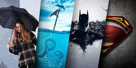 30 tutoriels gratuits pour découvrir et maîtriser Photoshop | Graphic design | Scoop.it