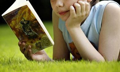 Frank Cottrell Boyce: excessive analysis of books puts kids off reading | Litteris | Scoop.it