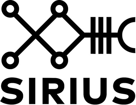 Sirius: An Open Intelligent Personal Assistant | Cogmach | Scoop.it