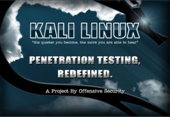 Installing Kali Linux on a Raspberry Pi and Connecting to it Remotely | Raspberry Pi | Scoop.it