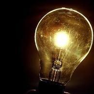 Diez recomendaciones para que las empresas ahorren energía | eficiencia energética extremadura | Scoop.it