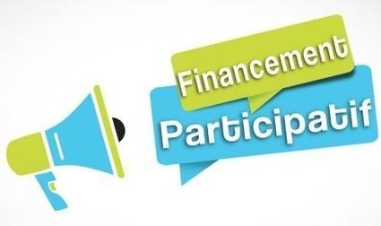 Les PME font aussi appel au financement participatif – Entreprendre.fr | Crowdfunding pro's and con's - pour ou contre | Scoop.it