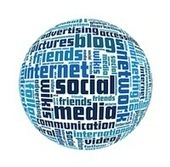 Why Your Business MUST Go Social [INFOGRAPHIC] - AllTwitter | MEDIA-HEAD (Marketing and Advertising) | Scoop.it