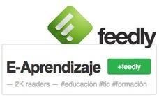 Estrategias de la Nueva Educación: Entornos Personales de Aprendizaje | TICE | Scoop.it