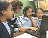 PBL Research Summary: Studies Validate Project-Based Learning | Project Based Learning SMUSD | Scoop.it