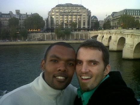 Gay friendly mosque to open in Paris, France | La veille de Bonnie & Clit | Scoop.it