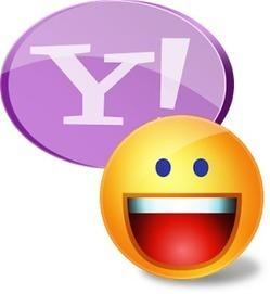 Download Yahoo! Messenger 11.5.0.228 Baruberbagi trick dan cara serta software terupdate   software terupdate dan trik gratis   Scoop.it