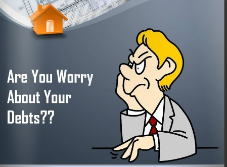 Acquire  Loans Short Term To Resolve Your Financial Issues! | Loan Short Term | Scoop.it