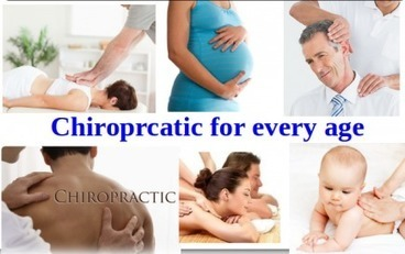 Chiropractic Care Clinic Edmonton | Edmonton Chiropractors - Redefined Health | Scoop.it