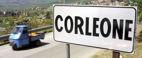 Corleone, arriva la prima denuncia per estorsione e scattano quattro arresti | La Mafia nella letteratura e nel cinema | Scoop.it