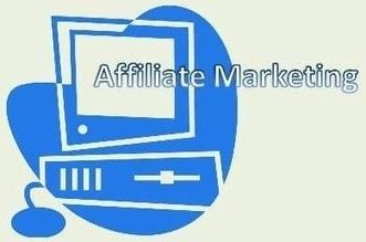 Top 7 Affiliate Marketing Tools | affiliate marketing | Scoop.it