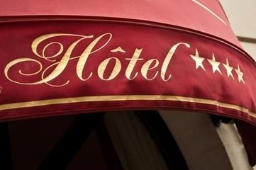 Les hôteliers veulent faire de l'ombre à Booking.com avec Fairbooking - Radins.com   Actualités du tourisme durable en Champagne Ardenne   Scoop.it