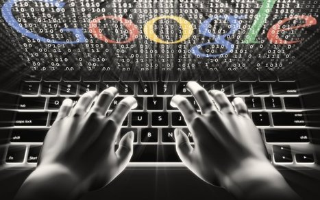 'ISIS Hackers' Googled Their Hit List; Troops' Names Were Already on Public Websites | Politics & Government | Scoop.it
