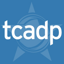 TCADP | Texas Coalition to Abolish the Death Penalty | CIRCLE OF HOPE | Scoop.it
