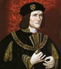 Un chercheur souffle que le squelette de Richard III a bien été retrouvé | La science en effervescence | Scoop.it