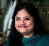 Pebble In The Still Waters: Author Interview: Arti Honrao: Resemblance – The Journey of a Doppelganger | Project Management and Quality Assurance | Scoop.it