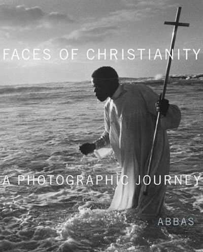 Une conversation avec Abbas | Photography Now | Scoop.it