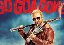 Super Movie Go Goa Gone Review | Super Bolly | www.SuperBolly.com | Scoop.it
