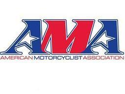 2014 Indoor Dirt Track Series Schedule - MotorcycleUSA.com | California Flat Track Racing | Scoop.it