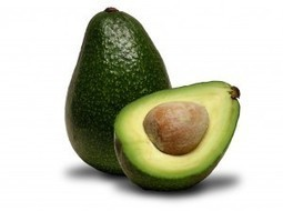 Avocado's Anti-Aging Benefits – Alexis Wolfer Shares Youthful Tips and Recipes   Simple Recipes   Scoop.it