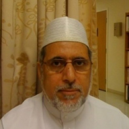 Virginia Imam Calls On Muslims In US To Wage Jihad | War on Terror | ISLAMOPANIC | Scoop.it