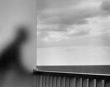 10 Lessons Andre Kertesz Has Taught Me About Street Photography   Eric Kim   Photography   Scoop.it
