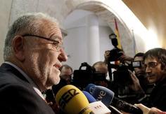 El juez acusa a Juan Cotino de asociación ilícita por la visita del papa a Valencia | Partido Popular, una visión crítica | Scoop.it