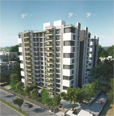 3 bhk flats in ahmedabad | real estate | Scoop.it