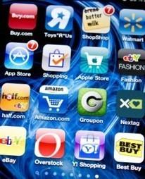 New York City Teacher Creates Apps for Students | Tecnologías educativas | Scoop.it