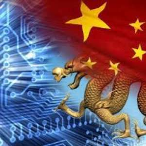 Attacks originating from U.S. rank first among overseas hackings in China: FM - Xinhua | English.news.cn | Chinese Cyber Code Conflict | Scoop.it