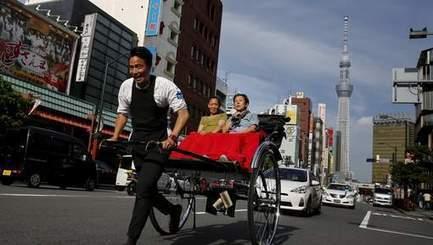 Un séisme de magnitute 7,8 au Japon   Japan Tsunami   Scoop.it