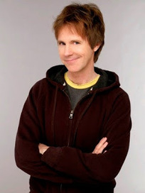 Straight Line Public Relations: One Performance Only! Emmy-Award-Winning Comedian Dana Carvey Coming to The Golden State Theatre on Friday, November 14th | Marketing | Scoop.it