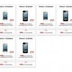 iPhone 5 à prix cassé chez Free : l'arnaque aux 120.000 victimes   Réseaux Sociaux : Twitter, Facebook, Google+, Pinterest   Scoop.it