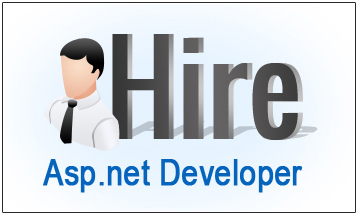 Benefits of Hiring an Asp. Net Developers and Programmers | Technology | Scoop.it