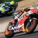 MotoGP 2016 Aragon Results | California Flat Track Association (CFTA) | Scoop.it