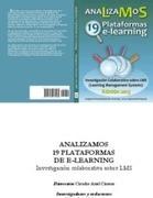 Analizamos 19 plataformas de eLearning: primera investigación académica colaborativa mundial | Mundos Virtuales, Educacion Conectada y Aprendizaje de Lenguas | Scoop.it