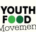 Youth Food Movement academie | Eetbare Stad | Scoop.it