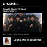 Chanel connects with luxury consumers via mobile - Mobile Marketer - Database/CRM | crm industrie de la mode | Scoop.it