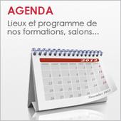 UCM - Les premières Rencontres des circuits courts de Wallonie / Actualités / Accueil UCM | GEN-DP Climaction | Scoop.it