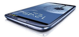CF-Root For GalaxyS3 Released - CWM Recovery Root For GalaxyS3 Is Out | Geeky Android - News, Tutorials, Guides, Reviews On Android | Android Discussions | Scoop.it