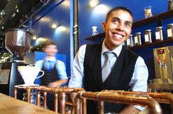 La satisfaction client passe par l'enthousiasme des salariés | Performance des organisations et des entreprises | Scoop.it