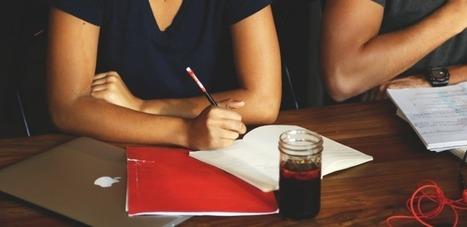 Droit à la formation, pénibilité... découvrez le nouveau compte personnel d'activité | RH-FORMATION | Scoop.it