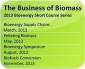 Penn State's Biomass Energy Center: Our mission is to coordinate and facilitate research and outreach across the univeristy, building teams to address the complete value chain of biomass energy sys...   Bio fuels   Scoop.it